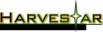 Harvestar Power
