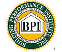 bpi2.png