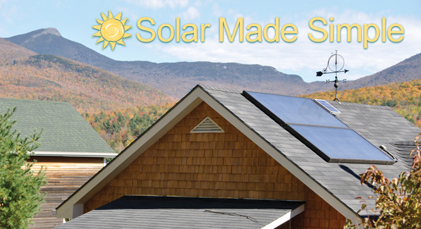 go-solar-now