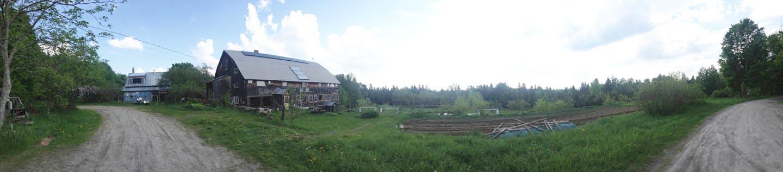 harvestar-slider-7.jpg