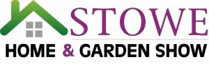 Stowe Home and Garden Show