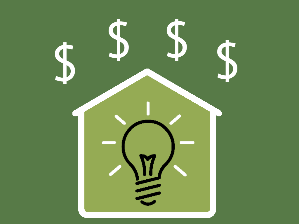 4 Ways a Home Energy Audit Can Save (And Make) You Money