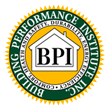 bpi-color-outlined.png