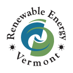 renewable-energy-vermont-logo-1.png
